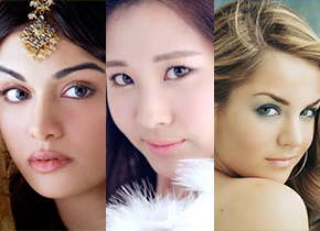 COUNTRIES-WITH-THE-MOST-BEAUTIFUL-GIRLS-IN-THE-WORLD