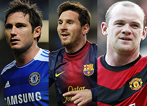 Richest-Soccer-Players