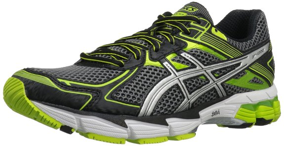 asics shoes men running