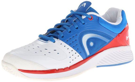 model-sepatubaru: Best Shoe For Tennis Images