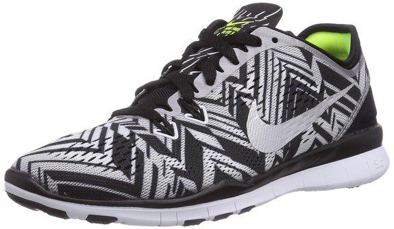 Unique Nike Women39s Flex 2015 Rn  Women Nike Running Shoes Shoes Training