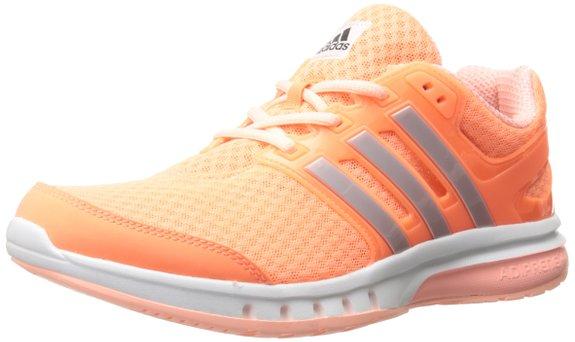 adidas shoes running women