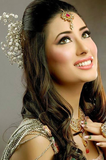Most Beautiful Asian Women In The World 98