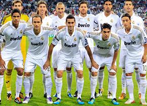 Richest-Football-Clubs