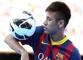 Richest-Football-Players