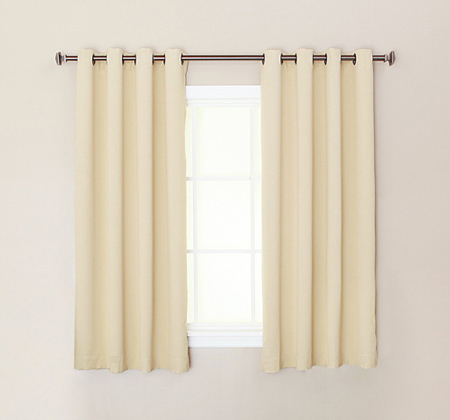 Curtains Block Heat Best - Best Curtains 2017