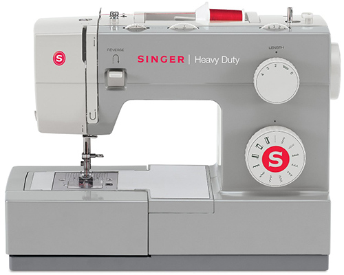 best cheapest sewing machine