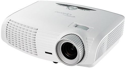 top 10 best home cinema projectors in 2015 reviews. Black Bedroom Furniture Sets. Home Design Ideas