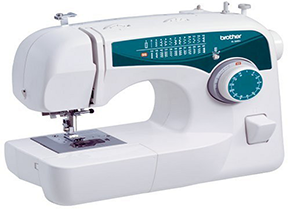 sewing machine cheapest