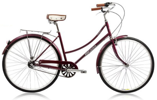 Best Hybrid Bikes For Women Reviews This hybrid bike of Micargi