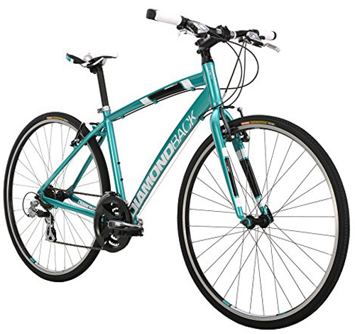 Best Hybrid Bikes For Women Reviews This is a best hybrid bike for