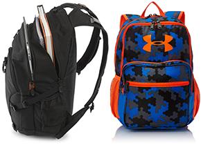 Best-School-Backpacks-In-2015.png