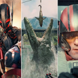 Top-10-Most-Popular-Movies-in-the-World-2015