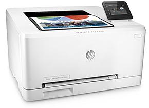 Top 10 best color laser printers under 300 in 2015