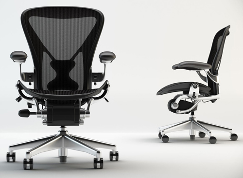 Top 30 Best Ergonomic Office Chairs In 2016 Reviews