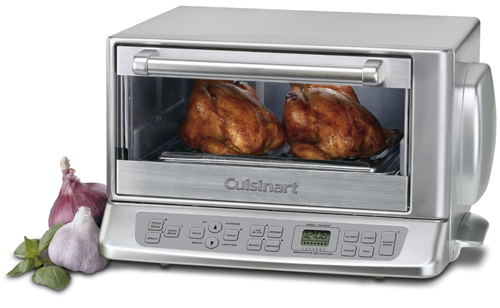 Top 19 Best Toaster Ovens In 2015 Reviews All Best Top 10