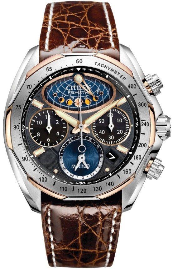 top 10 world s best watch brands for men and women 25% off and best watch brands citizen
