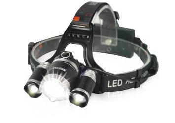 best-headlamps-camping