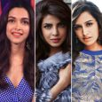 most popular bollywood actresses