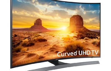 best-4k-tv-samsung