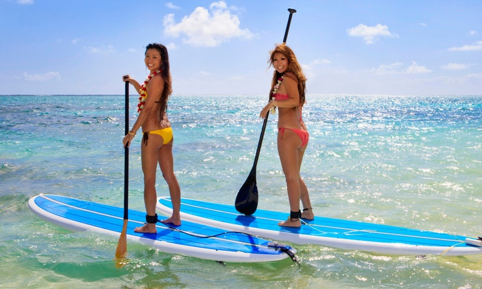 Top 10 Best Stand Up Paddle Boards 2016 Buying Guide All