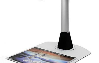 best elmo document cameras