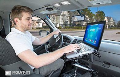 best-car-laptop-mounts