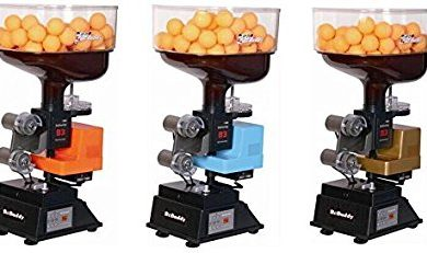 best-table-tennis-training-robot-3