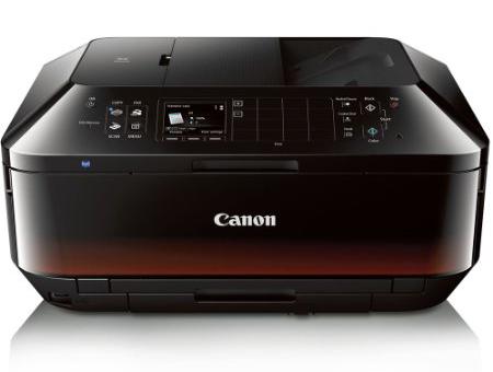 Cannon-PIXMA-MX922-wireless-printer
