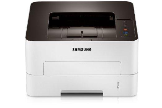 Samsung SL-M2825DW-XAC Wireless Monochrome Printer