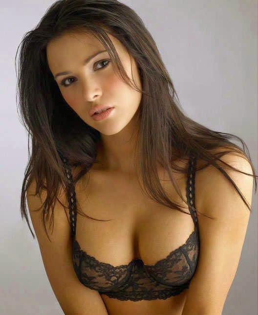 Argentina-Beautiful-Girls
