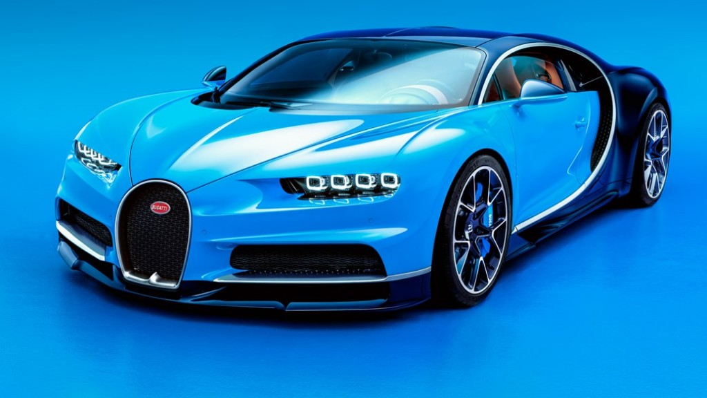 top 10 fastest cars in the world 2015. Black Bedroom Furniture Sets. Home Design Ideas