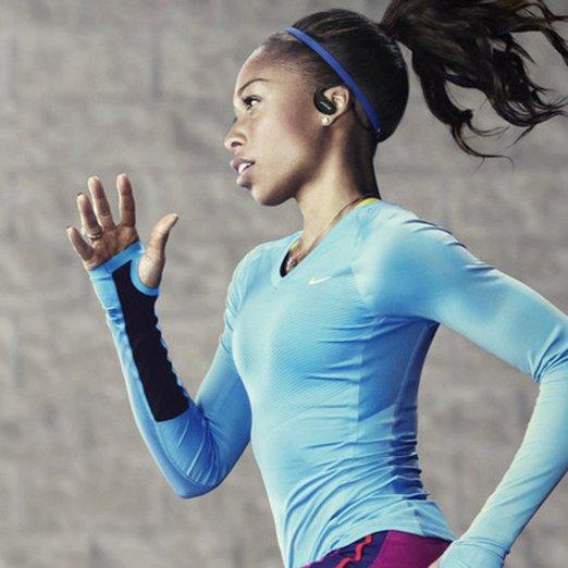 Mpow Cheetah Sport Bluetooth 4.0 Wireless Stereo Headset