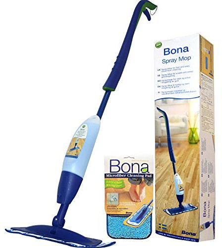 Top 20 Best Wet Mops Of 2016 Reviews All Best Top 10