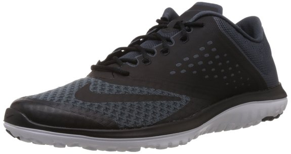 Nike Men FS Lite Run 2 Running Shoe