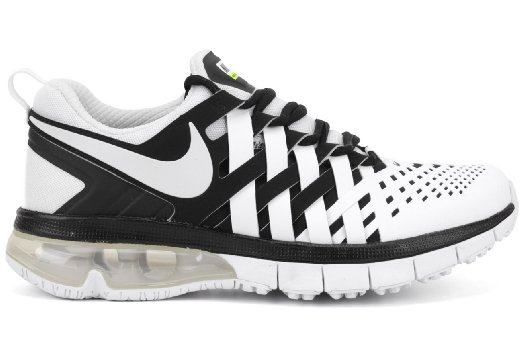 Nike Men Fingertrap Max Running Shoe