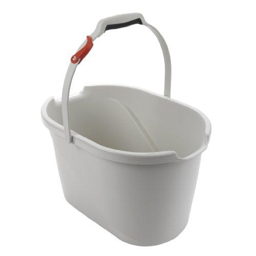 OXO Good Grips Angled Measuring Bucket
