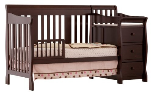 Top 10 Best Baby Cribs In 2016 Review All Best Top 10