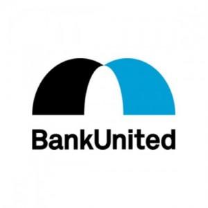 best checking accounts - BankUnited
