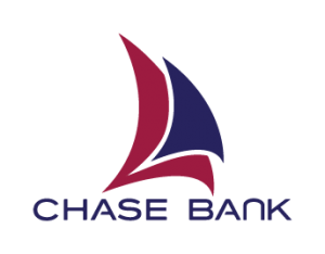 best checking accounts Chase bank