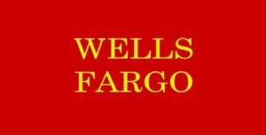 best checking accounts - Wells Fargo