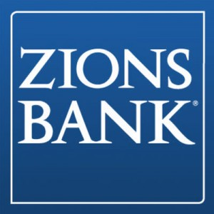 best checking accounts - Zions