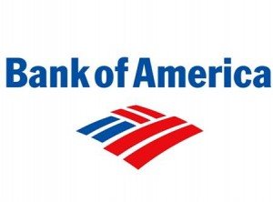 best checking accounts - Bank of America