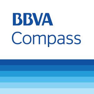 best checking accounts - BBVA Compass