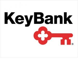 best checking accounts Key Bank