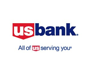 best checking accounts US bank