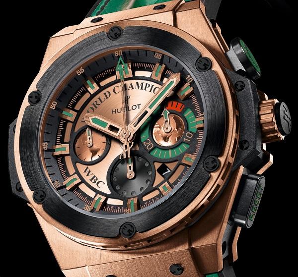 best watch brands sublet