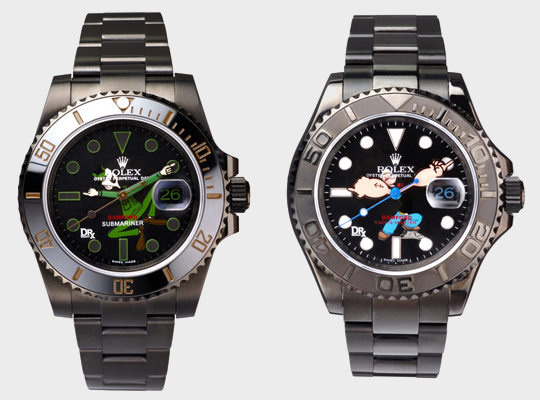 best watch brands bumford