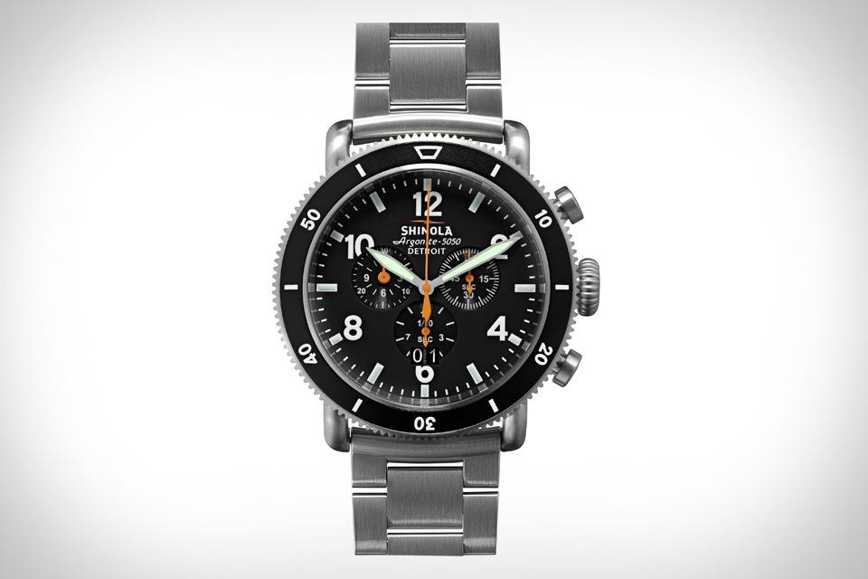 best watch brands shingle