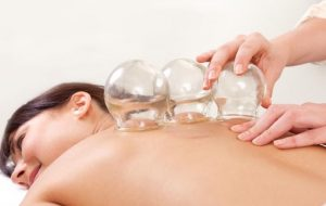 best cupping therapy equipment